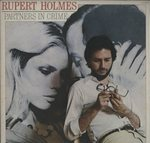PARTNERS IN CRIME/RUPERT HOLMES