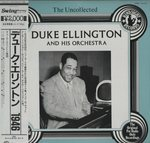 DUKE ELLINGTON AND HIS ORCHESTRA 1946