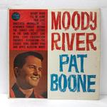 THE PAT BOONE STORY 1
