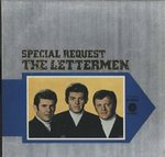 SPECIAL REQUEST THE LETTERMEN