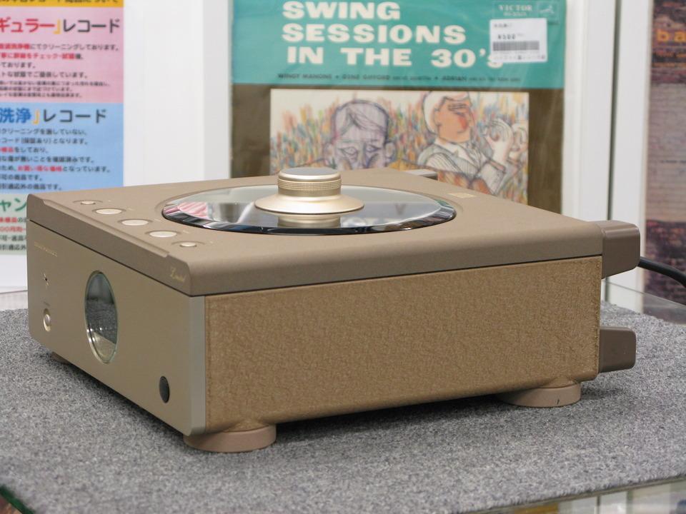 CD-23D LTD marantz 画像