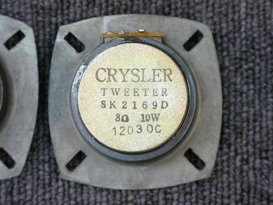 SK2169D CRYSLER 画像