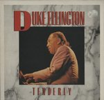 TENDERLY/DUKE ELLINGTON