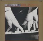 LET'S PLAY JAZZ PIANO VOL.2/坂元輝