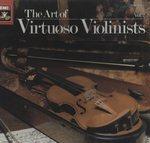 秘蔵盤 ヴァイオリンの巨匠達 第2集