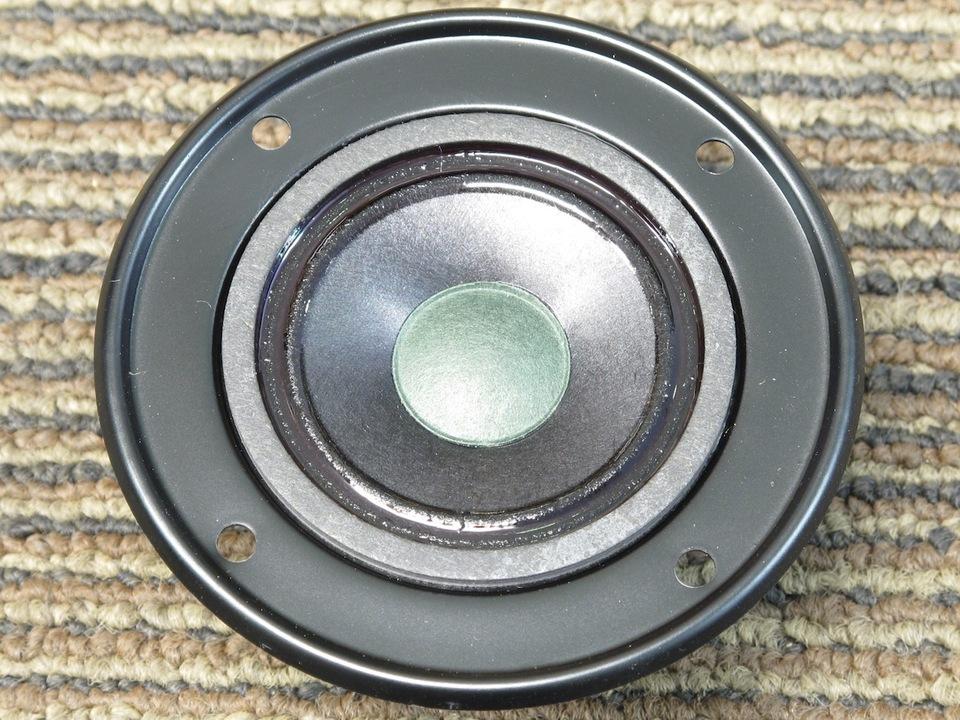 TW-503 DIATONE 画像