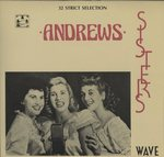 32 STRICT SELLECTION/ANDREWS SISTERS