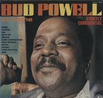 AT HOME/BUD POWELL