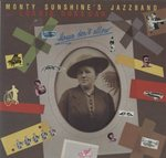 MAMA DON'T ALLOW/MONTY SUNSHINE'S JAZZ BAND FEAT. LONNIE DONEGAN