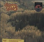 ASPEN GOLD/KINGSTON TRIO