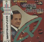 GOLDEN CHRISTMAS/PAT BOONE