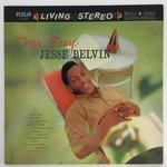 MR. EASY/JESSE BELVIN