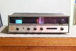 KR-2120