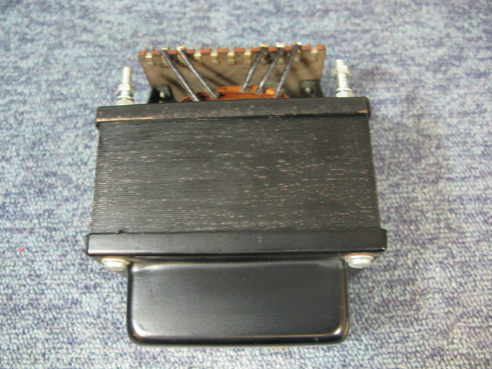 S1791 LUXMAN 画像