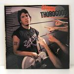 BORN TO BE BAD/GEORGE THOROGOOD