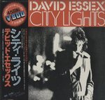 CITY LIGHTS/DAVID ESSEX