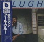 MAGIC IN YOUR EYES/EARL KLUGH