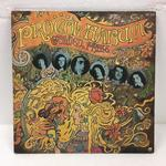GOLDEN PRIZE/PROCOL HARUM