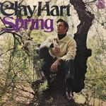 SPRING/CLAY HART