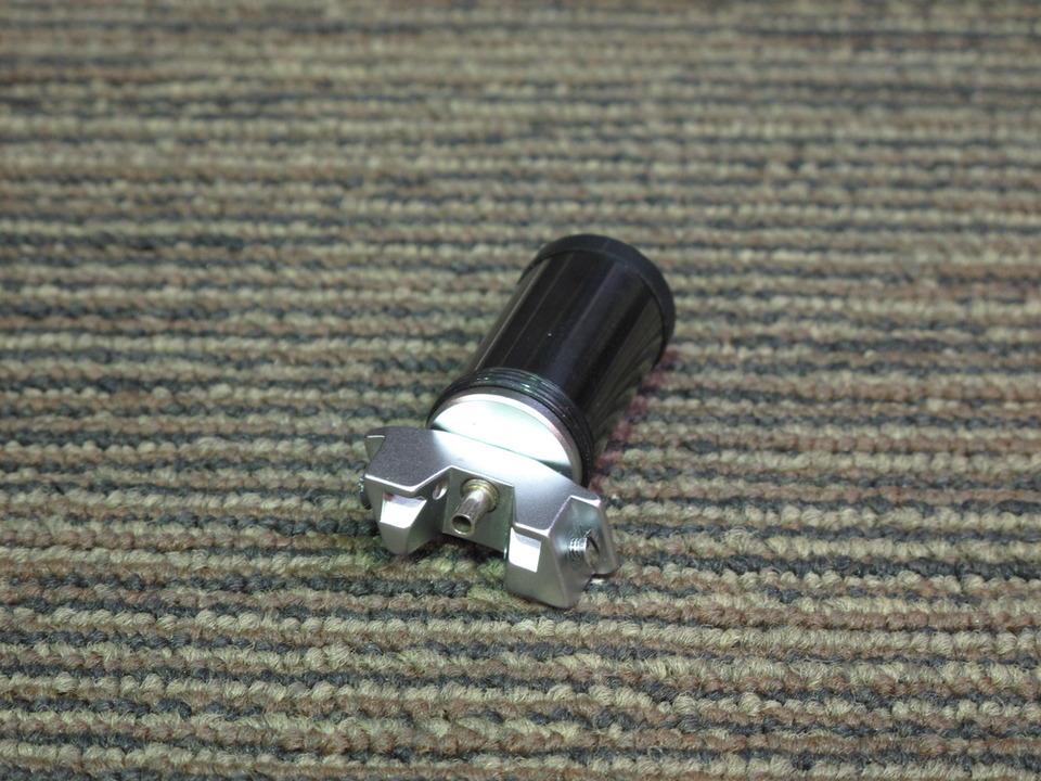 3009S3ピラーアッセンブリー SME 画像