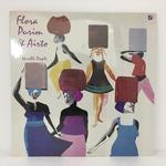 HUMBLE PEOPLE/FLORA PURIM & ALRTO