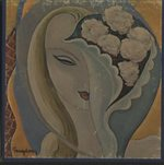 LAYLA/DEREK AND THE DOMINOS