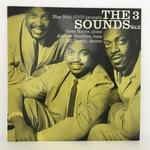 INTRODUCING THE THREE SOUNDS VOL.2