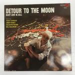 DETOUR TO THE MOON/MARY ANN McCALL