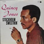 STOCKHOLM SWEETNIN'/QUINCY JONES