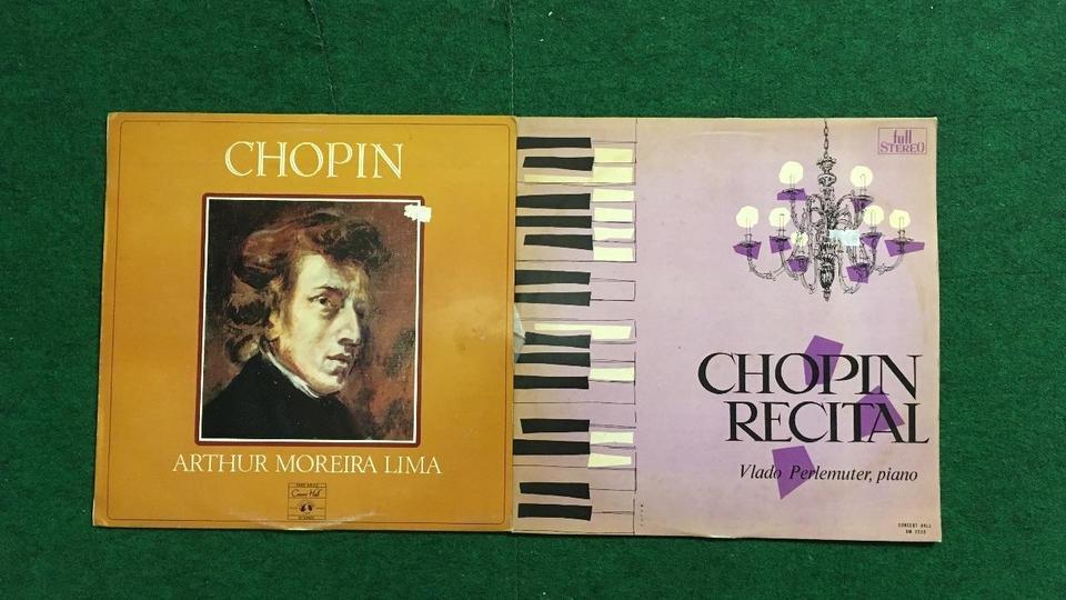 クラシック コンサートホールソサエティ10枚セット  画像