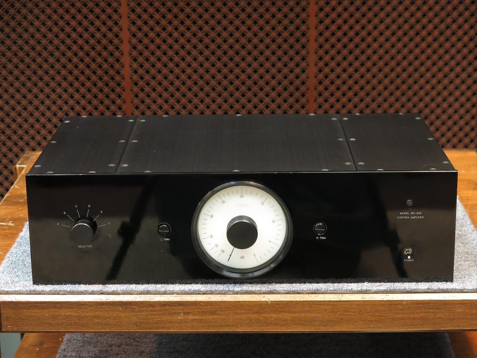 SPL-2HE SME 画像