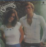 HORIZON/CARPENTERS