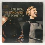 THE BAND AND I/IRENE KRAL