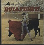 BULLFIGHT!/ROGER LAREDO