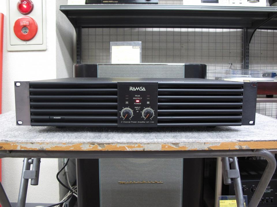 Dàn mini tuyển chọn - ampli stereo - ampli 5.1 - máy lọc không khí - 16