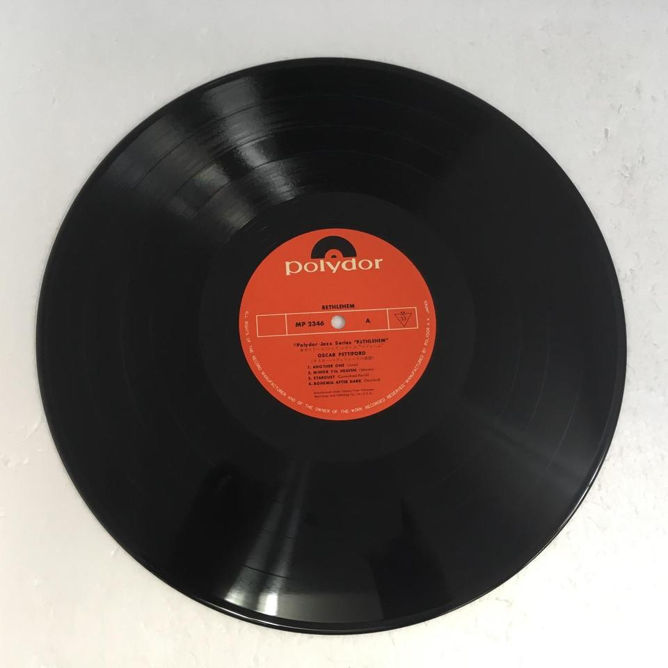 Stardust Mw0000221468 additionally Sxp2813 ei 1 together with Oscar Pettiford Varios Albums furthermore 625 The Music Of Oscar Pettiford furthermore 488b2cdb Patlotch2013  294. on oscar pettiford stardust