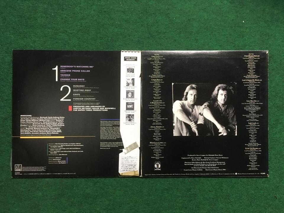 洋楽10枚セット  画像