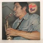 NO LIMIT/ART PEPPER