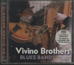 BLUES BAND/VIVINO BROTHERS