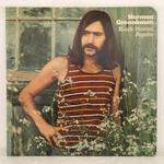 BACK HOME AGAIN/NORMAN GREENBAUM