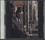 KEYS TO THE CITY/MULGREW MILLER