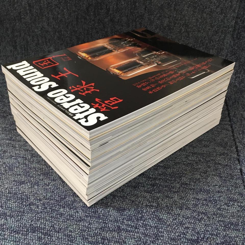 管球王国 vol.1-vol.10セット  画像