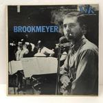 BROOKMEYER/BOBBY BROOKMEYER