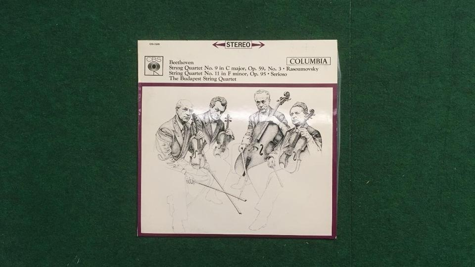 COLUMBIA ペラジャケ10枚セット  画像
