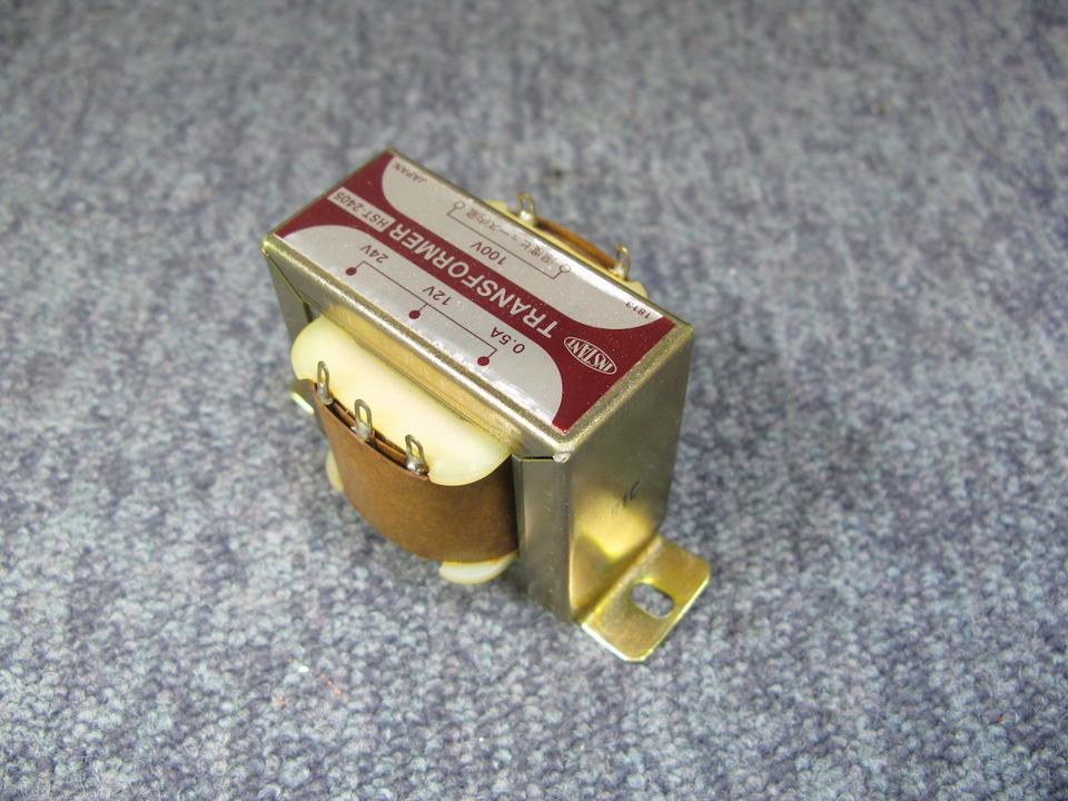 HST-2405 INSTANT 画像