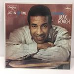 JAZZ IN 3/4 TIME/MAX ROACH