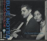 BLUE NOTES/BENNY GREEN