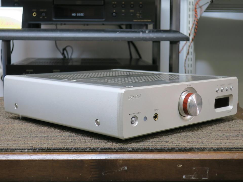 PMA-CX3 DENON 画像
