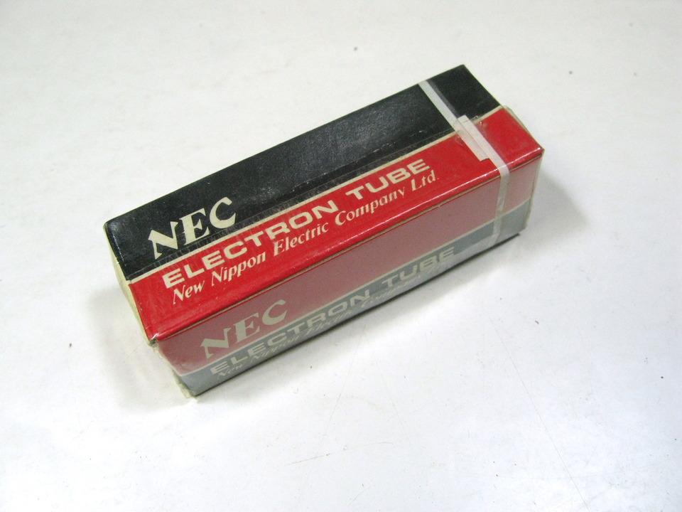 1X2B NEC 画像