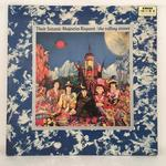 THEIR SATANIC MAJESTIES REQUEST/ROLLING STONES